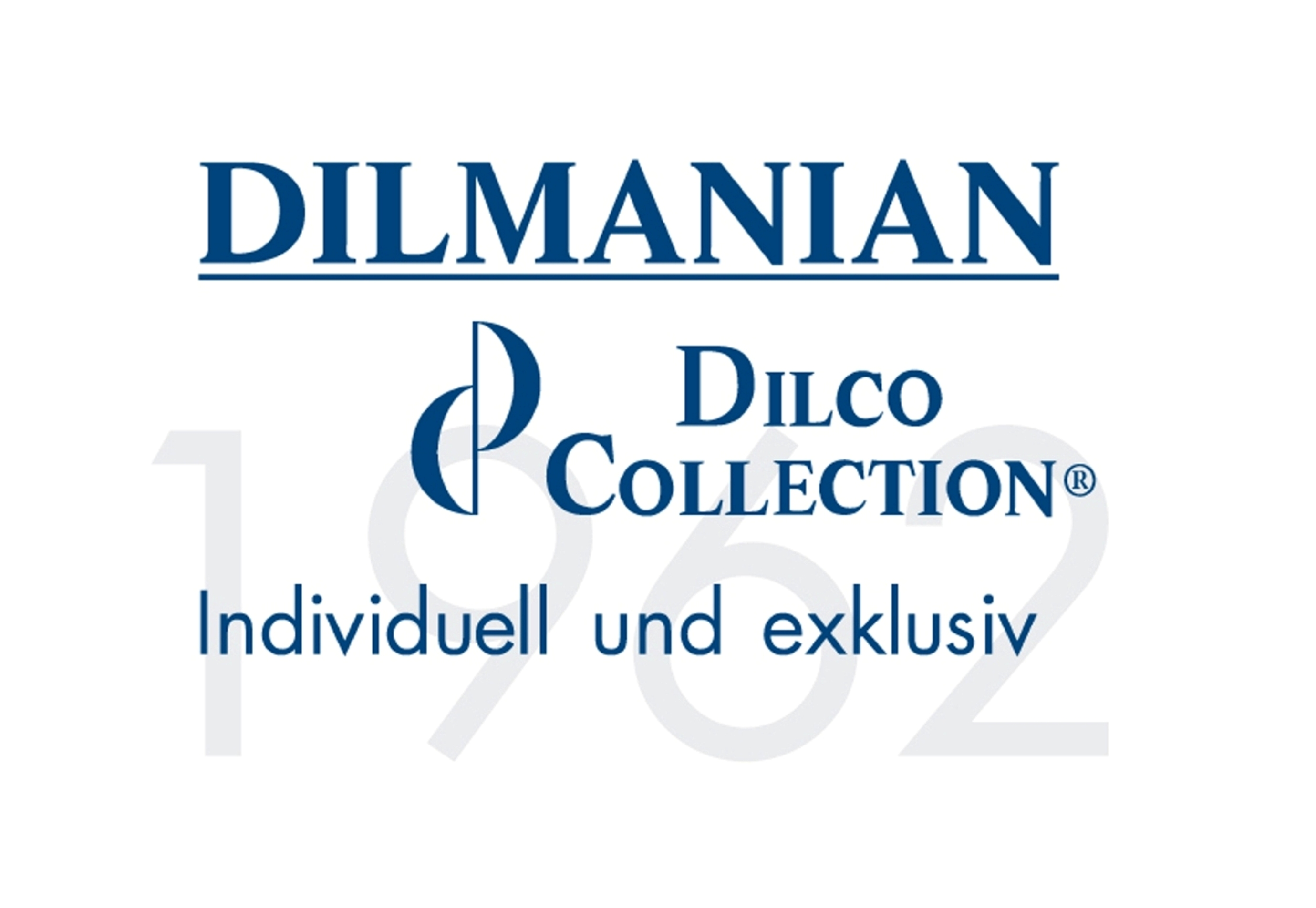 Dilmanian GMBH & CO.